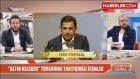 Nihat Doğan'dan Fatih Portakal'a Sert Sözler