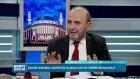 Zaruri Durumlarda Abdestsiz Olarak Kur'an-I Kerim Okunabilir Mi? - Trt Diyanet