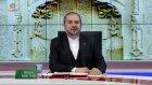 Abdurrahman Büyükkörükçü Hocaefendi-Tahrim Suresi İrfan Mektebi 11 Kasim 2015