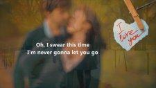 Sergio Mendes - Never Gonna Let You Go