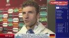 Thomas Müller: San Marino Gibi Takımlar Sadece Fikstür Yoğunluğu Yaratıyor