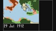 Trablusgarp Savaşı (Türk İtalyan Savaşı)