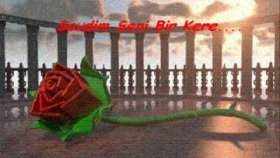 Adnan Said - Hej Te Dikim