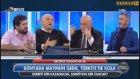 Ahmet Çakar: Riekerink Tarihe Geçecek! (Derin Futbol)