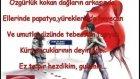 Erkan Yilmaz - Herseyim Sensin