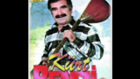 Kürt Remzi - Sürüm Sürüm