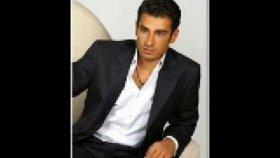 Mehmet Şanlı - Allah Kahretsin