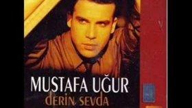 Mustafa Uğur - Vazgececegim