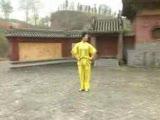 3.duan Changquan