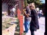 uçuŞ böceĞİ - 31.05.2009 - kanal 13 - bölüm 5/8