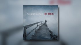 Haydar Yılmaz -  El Alem