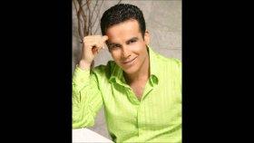 Mustafa Uğur - Kendim Aglarim