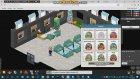 Runo'nun Habbo(TR) Benzeyen yeni Emulator'u -  ÖN Özet!!!  -