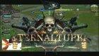 Eternakturks[union] ~ Hotan Fortress War [rsro] #2