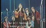 Faşist Diktatörlüğün Ardından İlk Konser  Yunanistan1974
