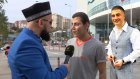 Gencler Sedat Peker Reis'i Neden Bu Kadar Seviyor? Iste Cevabı