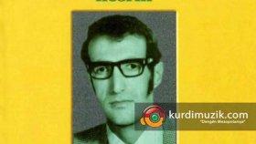 Mihemed Şexo - Ez Ber Bum