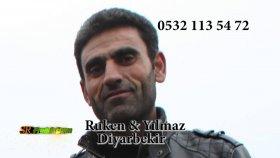 Ruken&yılmaz  Diyarbekir