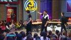Serenay Sarıkaya Stüdyoya Bir Anda Girerse! | 3 Adam | Sezon 4 Bölüm 1 | 21 Ekim Cuma