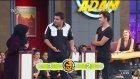 Serenay Sarıkaya'nın En Büyük Fanı Kim? | 3 Adam | Sezon 4 Bölüm 1 | 21 Ekim Cuma