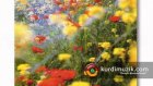 Stranên Kurdî Yen Civatî - Çavreş