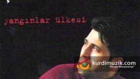 Çetin Oraner - Ahmedo Bıra