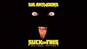 Die Antwoord - Bum Bum ft. God
