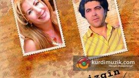 Koma Mizgin - Newroz