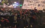 Obama Meydan Muharebesi  Yunanistan