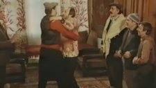 Sosyete Şaban - Anonslu Fragman (1985)