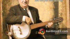 Aram Tigran - Gele Kurd