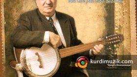 Aram Tigran - Herkes Gehişt Serxwebun