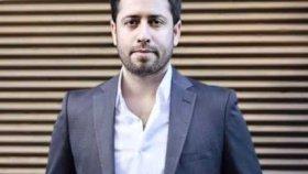 Hozan Aytaç - Gewre (Potpori)