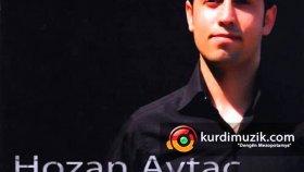 Hozan Aytaç - Hoy Dılem