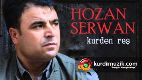 Hozan Serwan - Bes Bes