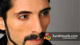 Mirxan Amed - Dilim Dilan