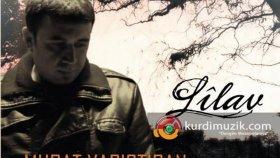 Murat Yapıştıran - Pirs