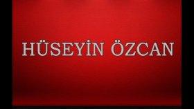 Hüseyin Özcan   -  Geçmiyor Günler  - Popüler  Türkçe Şarkılar