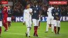 Pogba'nın Gol Sevinci Fransa'da Geometri Sorusu Oldu
