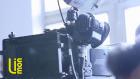 Poyraz Karayel - 46.Bölüm  2.Kamera Arkası