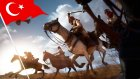 1.dünya Savaşı! - Battlefield 1 - Burak Oyunda