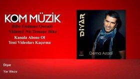 Diyar - Yar Wezo