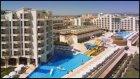 Tatil İndirimleri - Royal Atlantis Spa