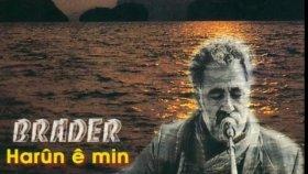 Brader - Ehmedê Xanê