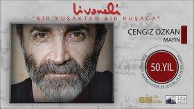 Cengiz Özkan - Mayın