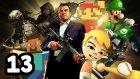 Son Dönemin En Çok Satılan 13 Video Oyunu