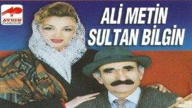 Ali Metin - Fadime Ana