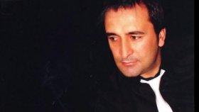 Ayhan Barasi - Zerê