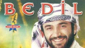Bedil - Mêvanê Te Me