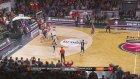 EuroLeague Maç Özeti : Brose Baskets Bamberg-Crvena Zvezda mts Belgrade